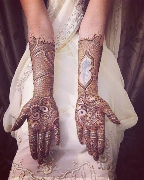 henna tattoo nightmare for british holidaymaker in morocco henna burns makedes