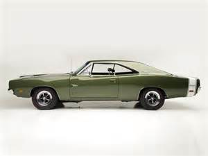 1969 dodge charger 500 hemi xx29 classic f