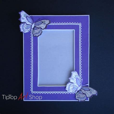 handmade photo frame ideas 1 adworks pk adworks pk
