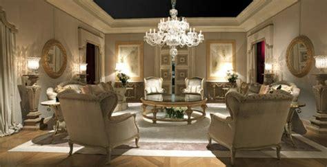 klassische wohnzimmer klassische wohnzimmerm 246 bel m 246 belideen