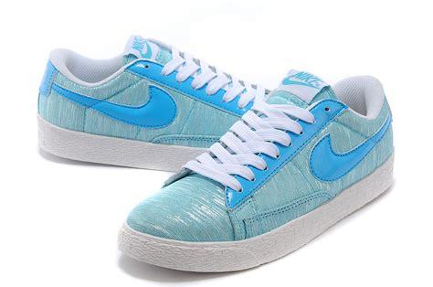 Nike Blazer Low Original nike blazer low original nike running shoes cheap