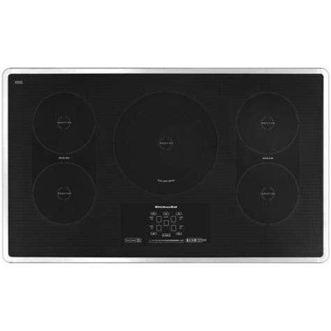2015 kitchenaid induction range kitchenaid kitchenaid induction cooktop