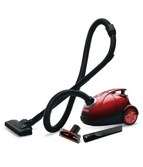 Vacuum Cleaner Forbes eureka forbes clean dx vacuum cleaner available at