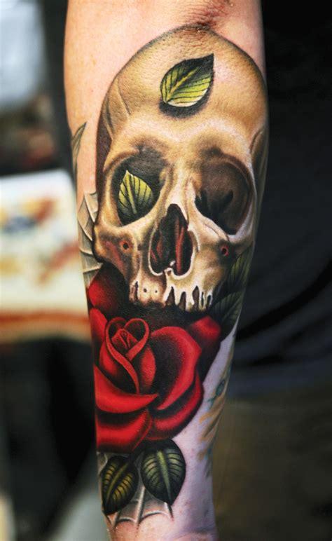 tattoo society skull designs society magazine