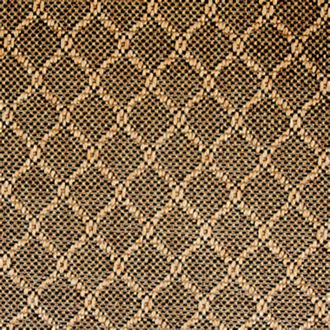Indoor Outdoor Carpet Rolls Carpet Vidalondon Outdoor Carpets And Rugs