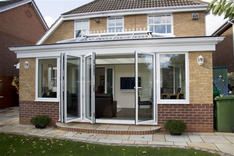 Exterior Bi Folding Doors Bi Folding Patio Doors Designs Options To Beautify Your Home