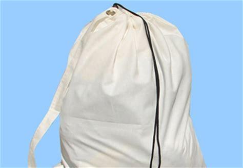 cloth laundry laundry bags mesh cloth laundry bags