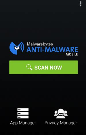 malwarebytes for android malwarebytes anti malware for android released connectwww