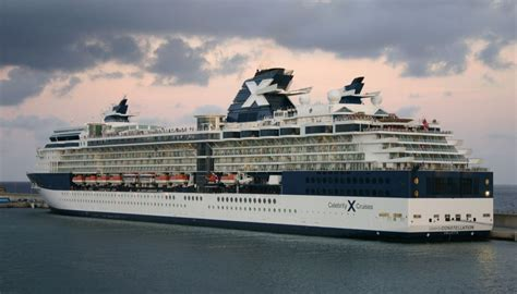 celebrity constellation images celebrity constellation itinerary schedule current