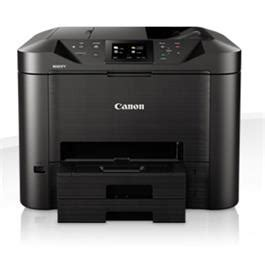 Lenovo Y700 Januari canon all in one printer mb5455 aanbieding btw dagen