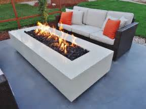 Backyard With Firepit 21 Amazing Outdoor Pit Design Ideas