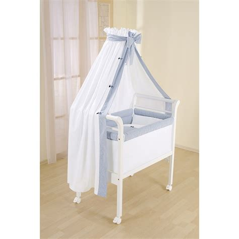 Baby Cribs Uk Leipold Classic Baby Crib Leipold At W H Watts Pram Shop