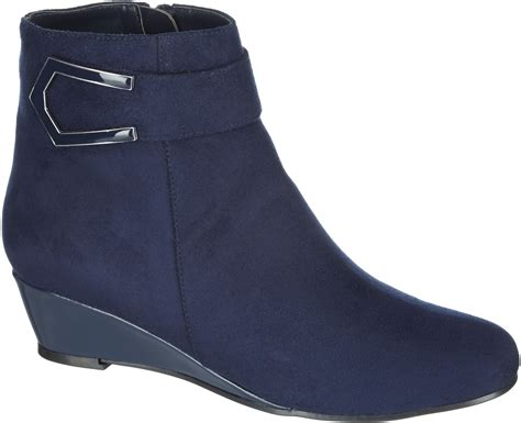 impo boots impo womens gander wedge dress boots ebay