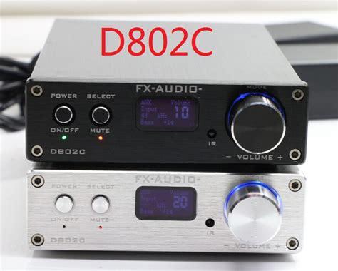 Mdl 058b Tda7498 2x100w Digital Power Lifier Board Type 1 Xh M510 80w lifier reviews shopping 80w lifier reviews on aliexpress alibaba