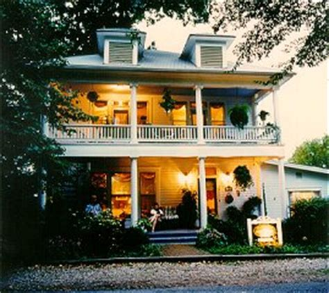 eureka springs bed and breakfast 1908 ridgeway house bed and breakfast inn eureka springs ozarks mountains arkansas ar