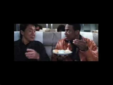 all psych outs bloopers season 1 8 youtube rush hour 2 bloopers outakes youtube