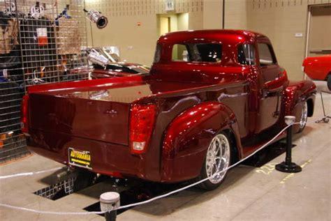 How To Build Barn 35th Annual Austin Custom Car Amp Rod Show