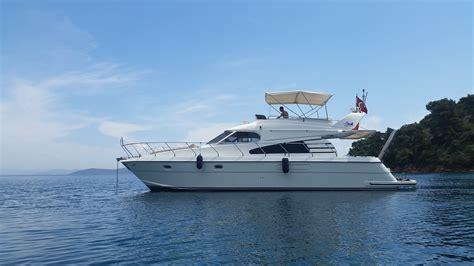 jacht duden antalya boat rental belek yacht charter antalya yacht