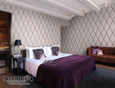 Schlafzimmer Gemütlich by Ikea Raumteiler Vorhang