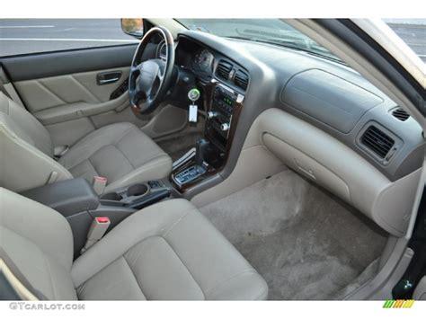 subaru station wagon interior subaru outback interior autos post