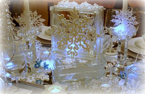 558 best images about glass blocks on pinterest crafts