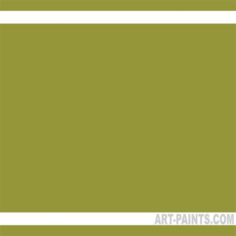 green gold brera acrylic paints 333 green gold paint green gold color maimeri brera paint