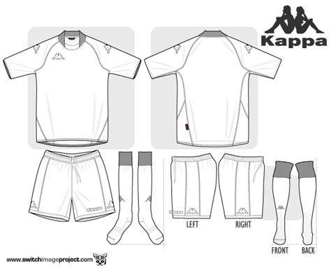 soccer shirt template soccer jersey template