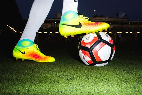 balls football shoes the best soccer cleats for gear patrol