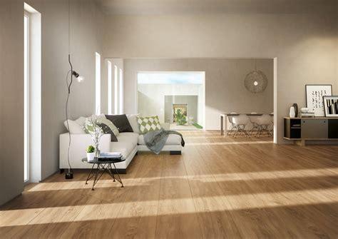 ceramica sottile per pavimenti pavimento in gres porcellanato effetto legno spessore 6 5