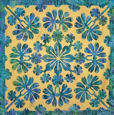 free pattern hawaiian quilt free hawaiian applique patterns prqc photo gallery of