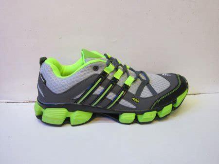 Sepatu Murah Adidas Terex 01 jual sepatu adidas kw murah di jakarta jual sepatu