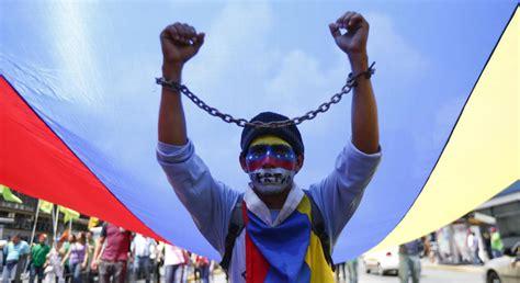 imagenes de venezuela hace 20 años gobierno de hugo ch 225 vez m 225 s all 225 de las caras conocidas
