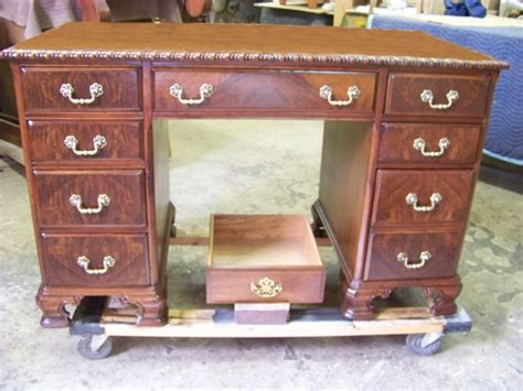 Furniture Repair Md by Harry C Johnson Inc Furniture Repair Maryland Home