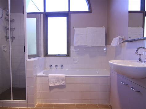 Show Me Bathroom Designs View Topic Show Me Small Bathrooms Home