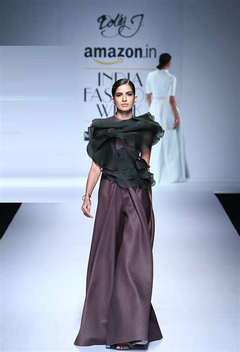 dolly j fashion designer indian designer summer dresses 2016 best suits at india