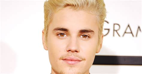 justin bieber tattoo on his face justin bieber jonboy