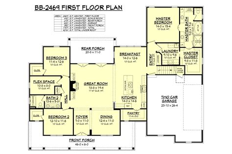 house plan zone house plan 2469 is now available at www hpzplans com house plan zone