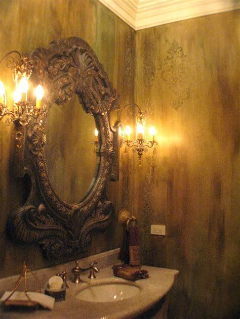 badezimmerdekor bilder 26 besten badezimmer bilder auf badezimmer