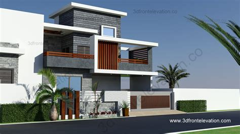 home design 3d pc gratuit home design wall