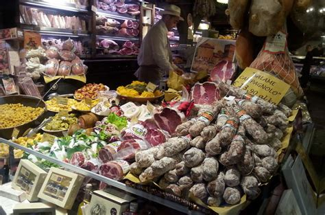 best food in bologna bologna food walking tour bologna viator