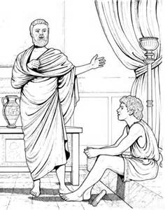 philosophy coloring book review ast philosophy sergio and sergio
