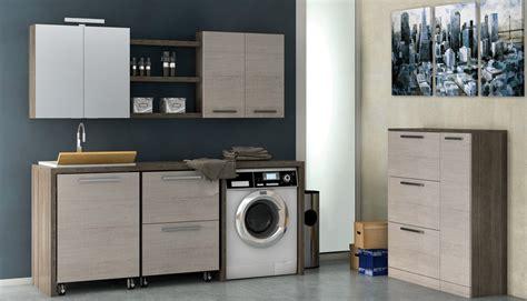 arredare lavanderia lavanderia