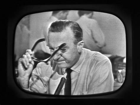 50 years ago today walter cronkite signed on tvnewser after jfk assassination tv news comes of age newsday