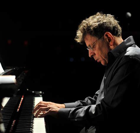 adele anthony biography bojan gorisek philip glass solo piano 2013 avaxhome