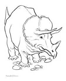 free dinosaur coloring pages dinosaur coloring pages 001
