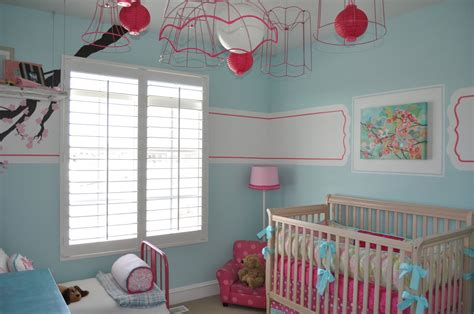 baby room paint colors best baby girl room decorations room decorating ideas
