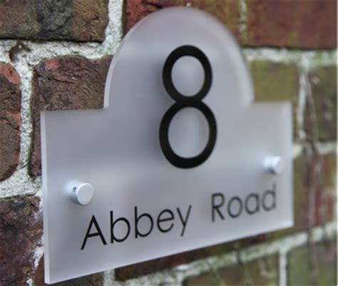 house sign designs house signs house name signs house number signs