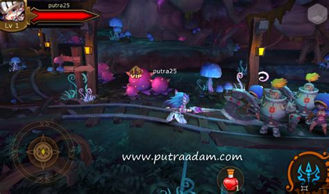 game mod apk ukuran kecil baby saga 1 5 0 mod apk unlimited health high damage terbaru