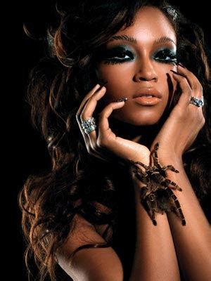 Which Americas Next Top Model Was Your Favorite by America Next Top Model Best Photos