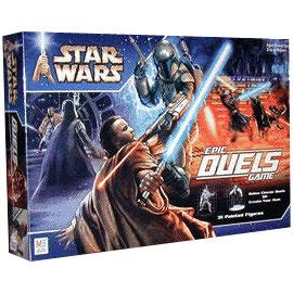 Wars Epic Duels Template For Your Own Cards by Wars Wikivisually